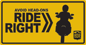RideRight_Decal_fnl-small